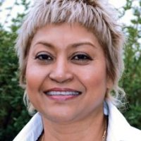 Joanne Daswani