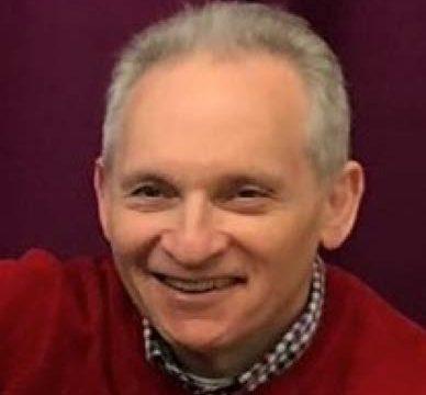 Martin Grossman