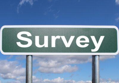 Members' Opinion Survey